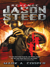 Revenge (eBook): Jason Steed